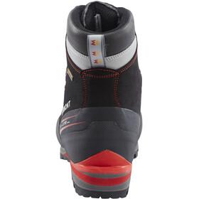 Garmont Pinnacle GTX Mountaineer Boots Men, black